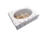 sweet3 600x450 - Упаковка для маффинов с печатью